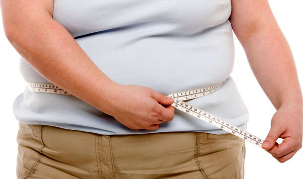 BEST HOMEOPATHIC MEDICINE FOR WEIGHT LOSS