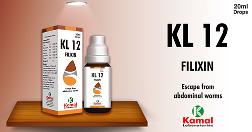 KL-12 (FILIXIN)