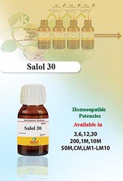 Salol