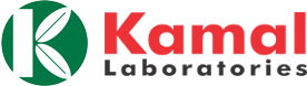 Kamal Laboratories