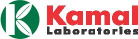 Kamal Laboratories